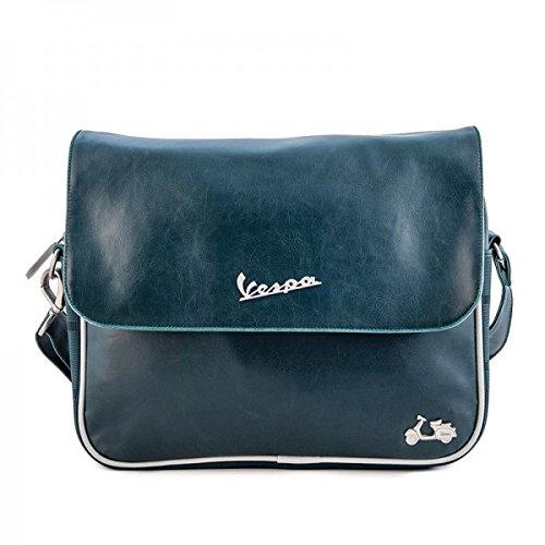 8 VPSC29 verde x Vespa 29 35 de x bolso marca Pequeño cm la PE5xqfSwvT