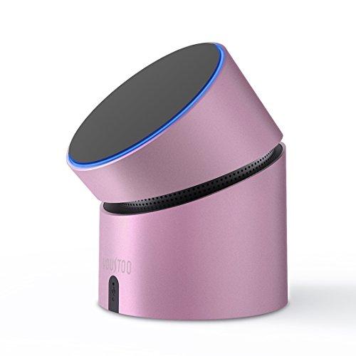 edge wireless speaker - 4
