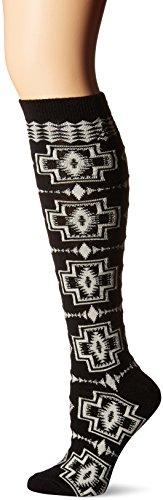 Pendleton Women's Knee High Socks