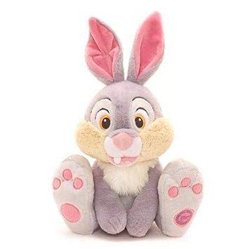 Disney Bambi 35cm Thumper Peluche