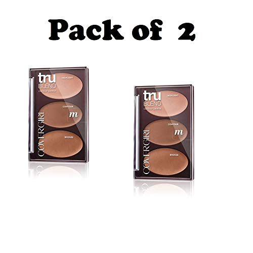 Bestselling Bronzers & Highlighters