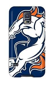 David Shepelsky's Shop 7973055K902302946 denverroncos NFL Sports & Colleges newest Samsung Galaxy S5 cases
