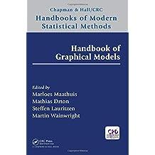 Handbook of Graphical Models