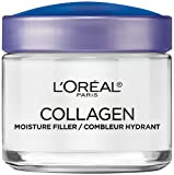 Collagen Face Moisturizer by L'Oreal Paris Skin Care I...