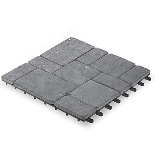 garden-winds-gray-stone-deck-tiles-box-of-10