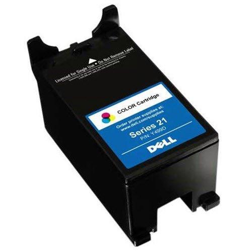 Dell Y499D Standard Capacity Cartridge