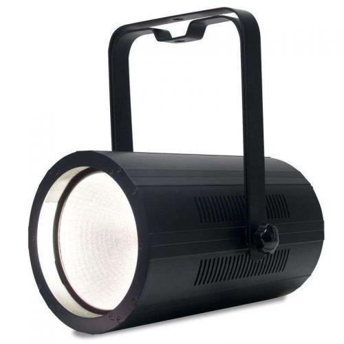 ADJ Products COB Cannon Wash DW Bright Dynamic Wash 40-80 Degree 150W COB LED Source by ADJ Products