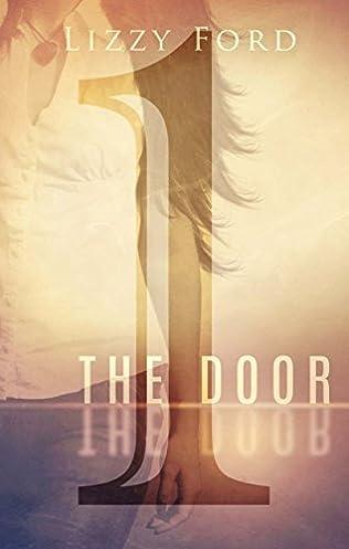 book cover of The Door: Part One