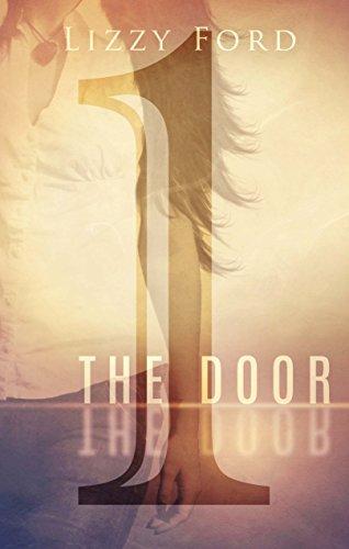 The Door: Part One