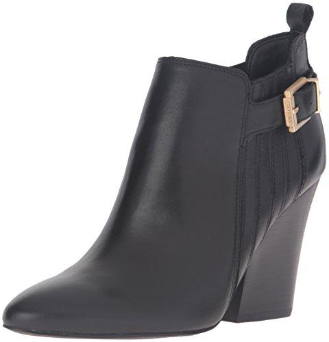 guess-womens-nicolo-boot-black-8-m-us