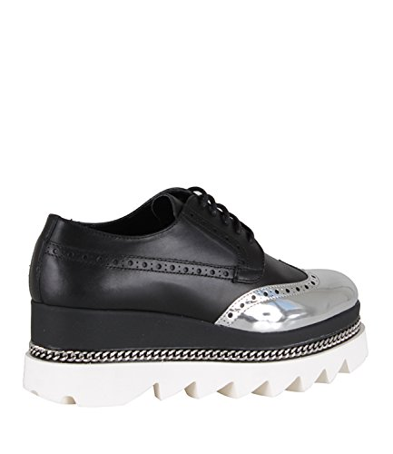 Cult Scarpa Alice Low 1136 Donna MOD. CLE102863