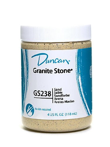 duncan-granite-stone-sand-4-oz-pack-of-3-