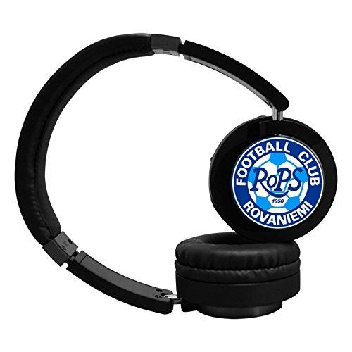 panasonic cordless earphones - 8