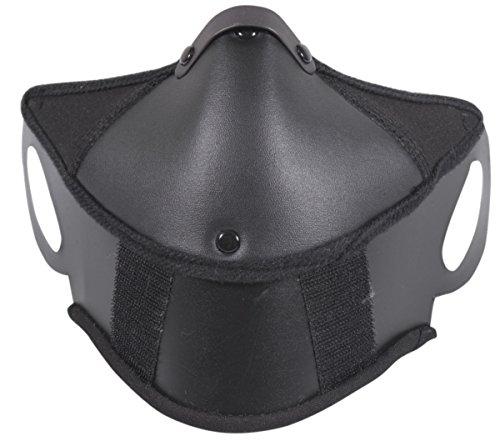 Kimpex 500000 Breath Guard TX696