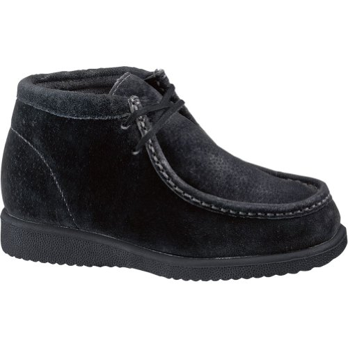 Puppies Bridgeport Hush Boot Bridgeport Puppies Hush Hush Boot 9EDH2I
