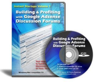 Profiting With Google Adsense Discussion Forums: Amazon co