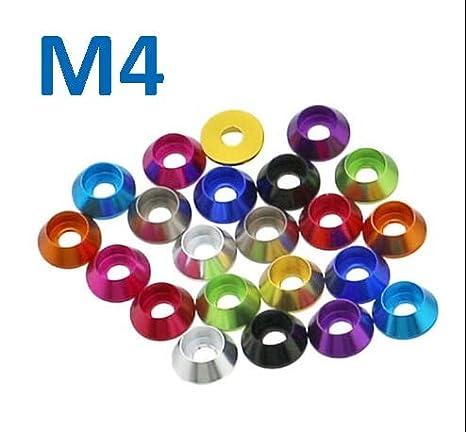 1 Pcs NJ205 25 x 52 x 15 mm Cylindrical Roller Wheel Bearing #BSSTM