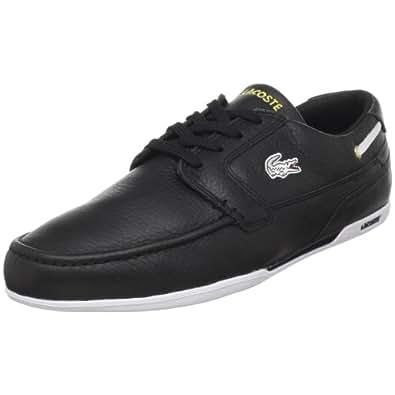 076c022d97e04 ... Men  ›  Shoes  ›  Fashion Sneakers