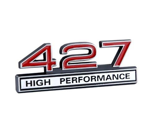 427 crate engine - 7