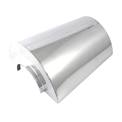 Spectre Performance 9730 Tall Air Filter Shield