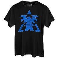 Camiseta Starcraft 2 Terrans