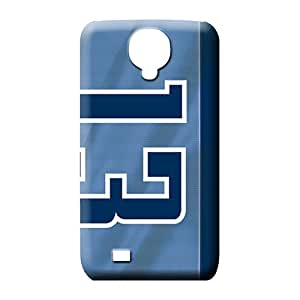samsung galaxy s4 cell phone carrying skins Super Strong Nice fashion tennessee titans nfl football