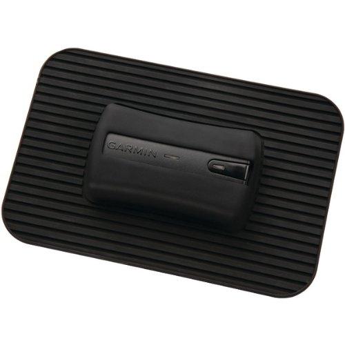 Garmin 010 11832 00 Portable Friction Mount For Glo(Tm) (Garmin 010 11832 00)