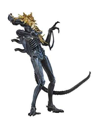 NECA - Aliens 7