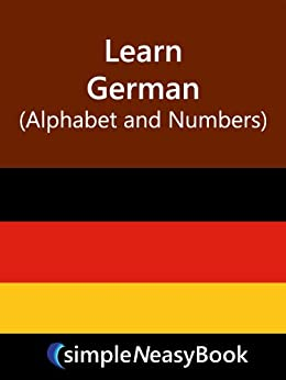 Learn German | Numbers (Part 1) | Zahlen | German for ...