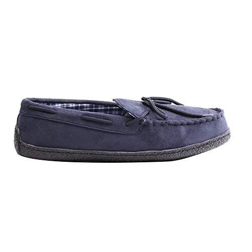 Marche Classique Semelles À Hommes Des Pantoufle Hommes Wk160901 Pantoufle De Ne Intérieures Chaussures Des Intérieur Manquer Bleu Hommes Des Mous Occasionnels Pas 8TxUSqxCwg