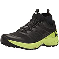 Salomon Men's XA Enduro Trail Runner