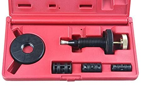Clutch Alignment Tool Installer for Refitting Replacement Clutches TE029
