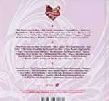 Always:Very Best of Erasure (Deluxe Book Package)