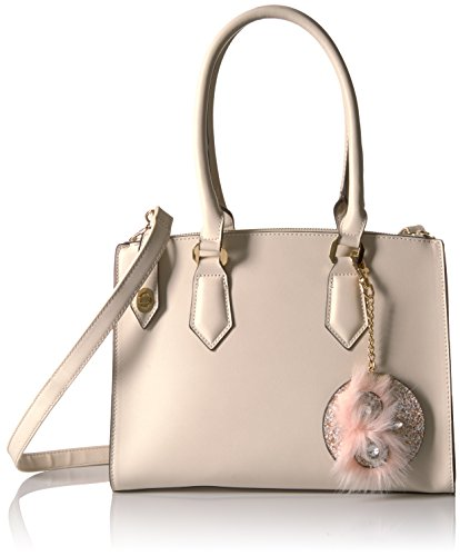 Aldo Yeima (Aldo Handbags White)