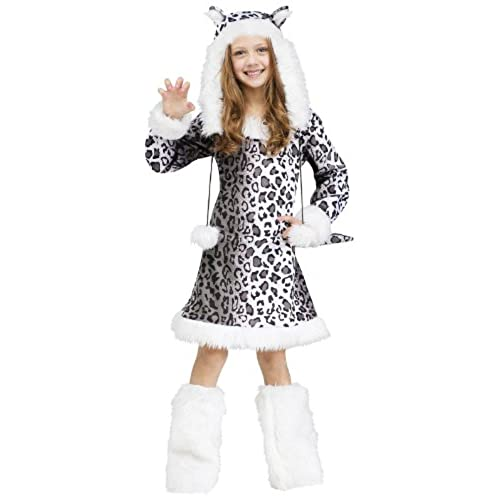 Halloween Costumes for Girls 9 and Up