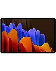 SAMSUNG SM-T976BZNEXSP Galaxy Tab S7+ 5G 256GB Mystic Bronze