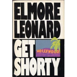 Get Shorty - Blvd Hollywood Los Angeles