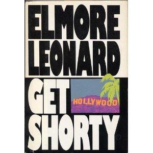 Get Shorty - Hollywood Los Blvd Angeles