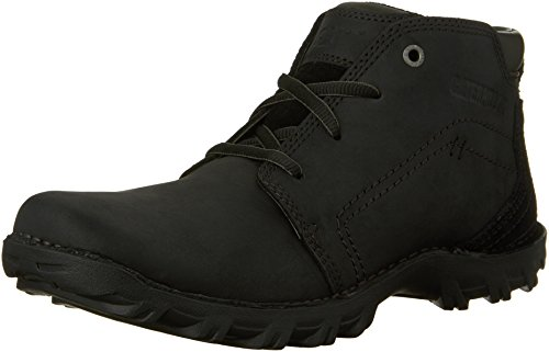 Caterpillar Men's Transform Chukka Boot