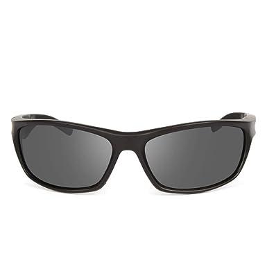 Gafas de sol de Hombres y Mujer Polarizadas Clásico Retro ...