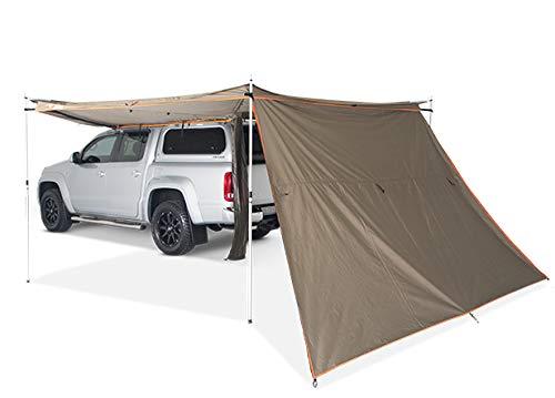 Malamoo Xtra 3 Second Waterproof 3 Person Camping Tent