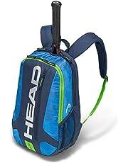 HEAD Elite Backpack Tennistasche