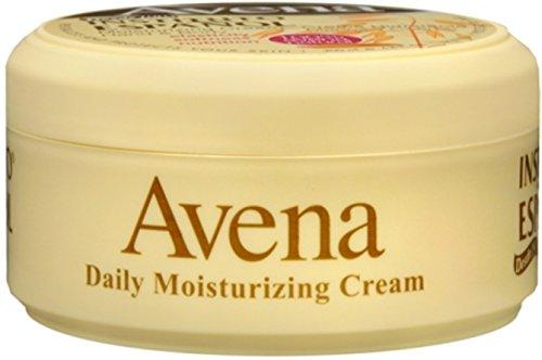 6.8 Ounce Body Cream - 8