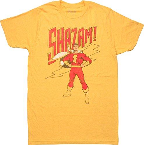 dc comics retro clothing and shirts mall