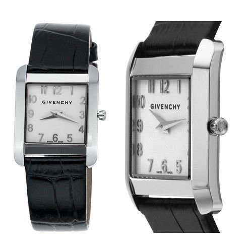 givenchy-swiss-made-ladies-watch