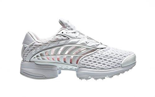 Blanco Climacool Adidas Griuno Hombre Ftwbla ftwbla Deporte Zapatillas Para De 2 dUwUnq0