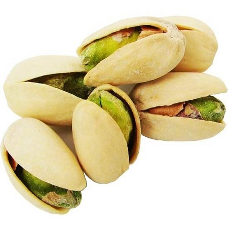 Pistachios - Bulk Pistachios Salted In Shell 10 Pound Value Bag - Freshest and highest quality nuts from US Based farmer market - Quality nuts for homes, restaurants, and bakeries. (10 LBS) by Gourmet Nuts and Dried Fruit (Image #2)