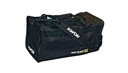 KWON TTS Tasche Small