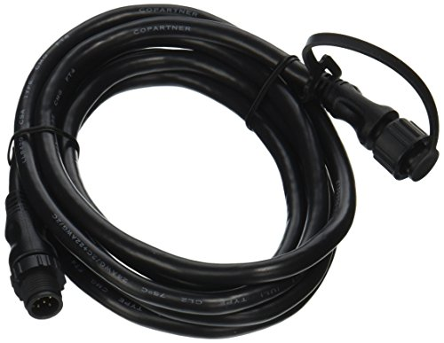 Garmin NMEA 2000 backbone/drop cable (2m)