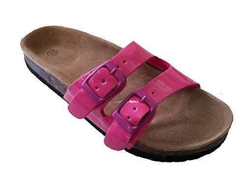 Mädchen-Sandalen - Praktisch und Bequem Gr. 32